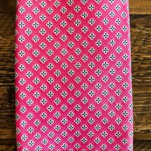 H. Stockton Atlanta Accessories - H. Stockton Atlanta Tie